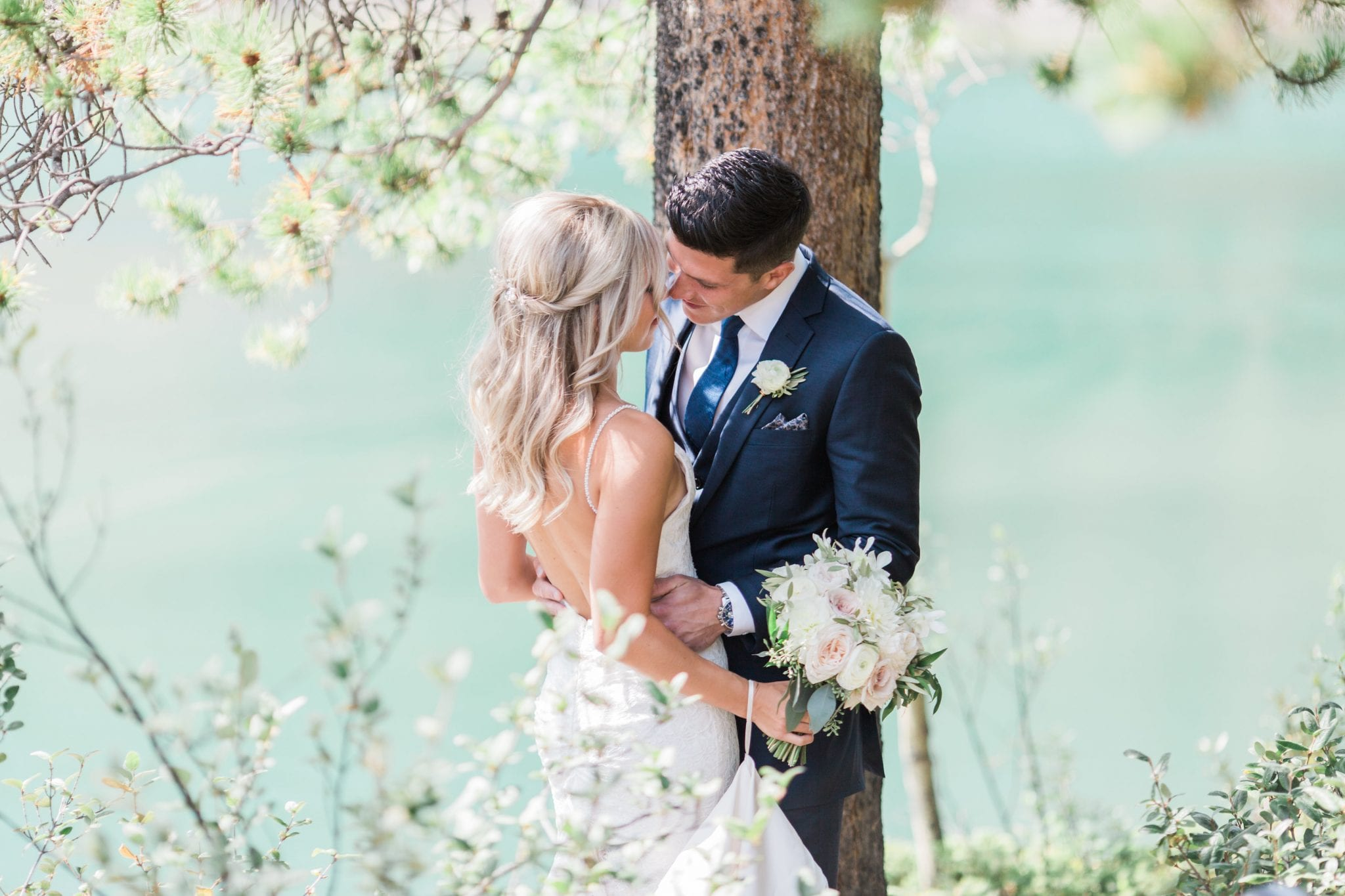 wedding photography planning