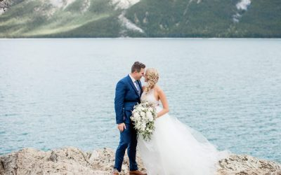 Book Your Dream Rocky Mountain Outdoor Ceremony With Cornerstone Weddings