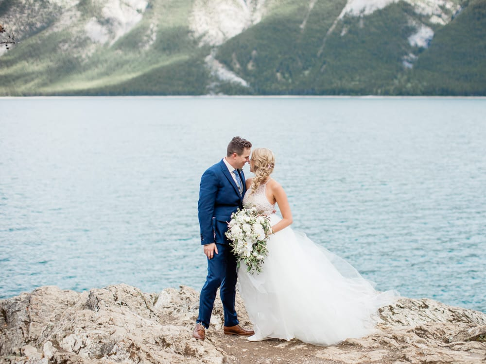 calgary-wedding-photographers-banff-canmore-47