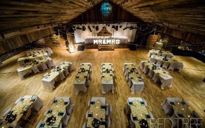 Canmore, Alberta: Your Dream Rocky Mountain Wedding Location