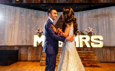 Rocky Mountain Elopements With Cornerstone Weddings