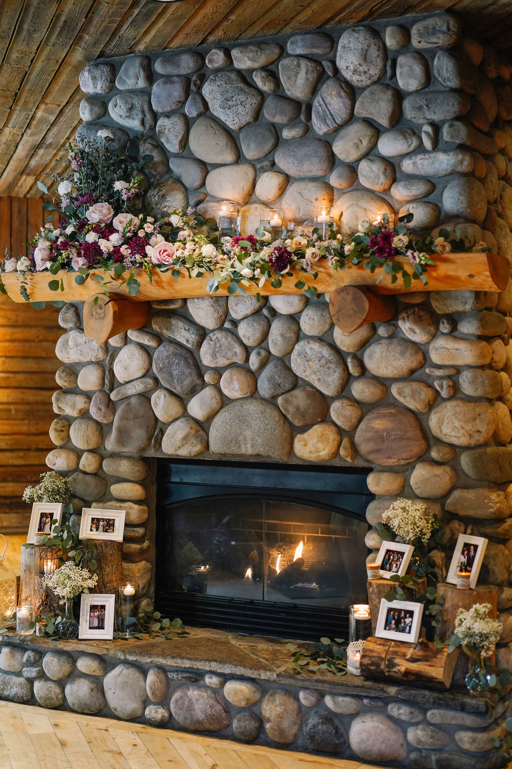 canmore wedding packages